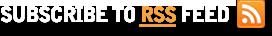 オンラインゲームのマウス、キーボード動作情報 Rss
